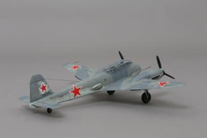 WOW167 ME410 RUSSIAN