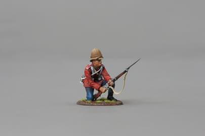 SFA035A Private Soldier