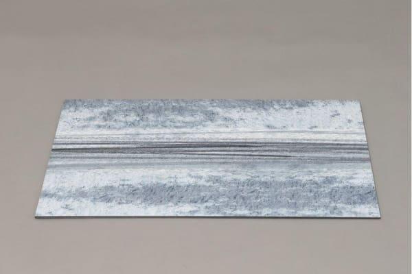 MAT018 Medium Winter Mat