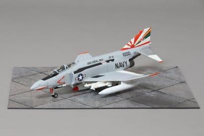 WOW219 F-4 Phantom Sundowners' Variant