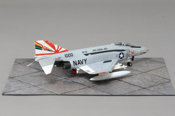 WOW219 F-4 Phantom Sundowners' Variant