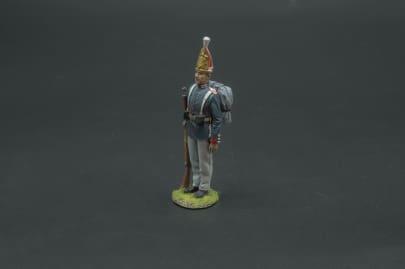 GW105B Guard Grenadiers (Grass base)