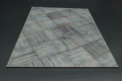 MAT031 Wooden Hard Standing Mat