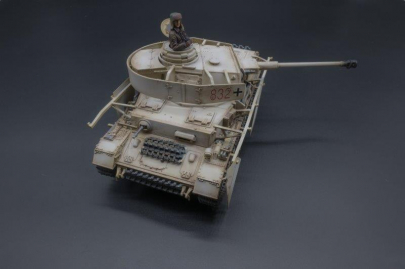 ACC PACK 060B Winter Panzer 4 (832 decal)