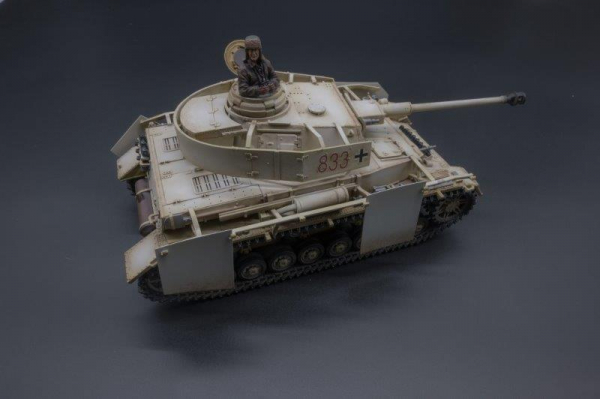 ACC PACK 060C Winter Panzer 4 (833 decal)