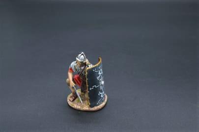 ROM088B Raiding Party Leader (30th Legion)