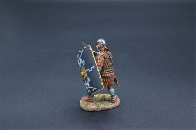 ROM068B Legionnaire (30th Legion)