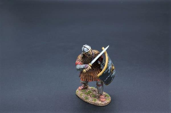 ROM068B Legionnaire (30th Legion)