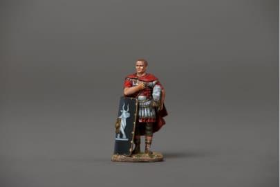 ROM059C Roman General (9th Legion)