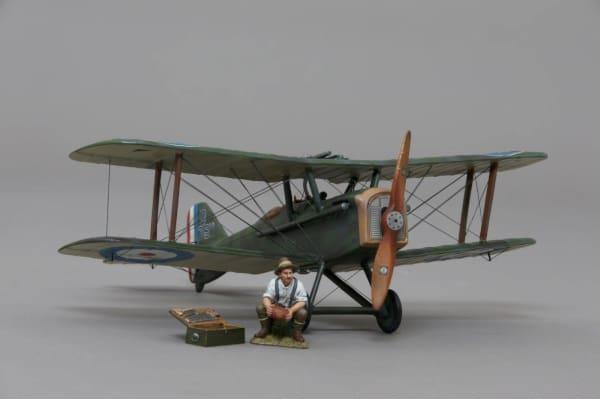 WOW150 SE-5A