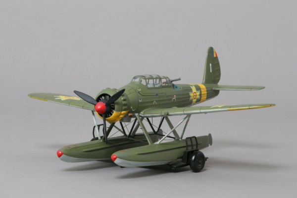 WOW170 - ARADO 'Rumanian Air Force'