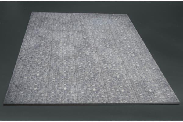 MAT021 Small Cobblestone Mat