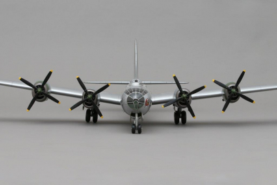 WOW249 B-29 Superfortress