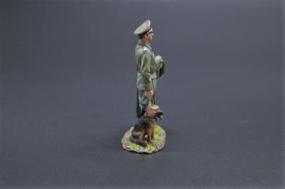 SS079B Rudolf Von Ribbentrop
