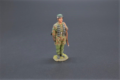 FJ034A Sentry Figure