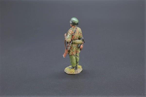 FJ034A Sentry Figure