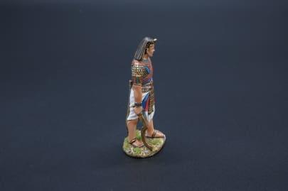 EGYPT001 The Pharaoh