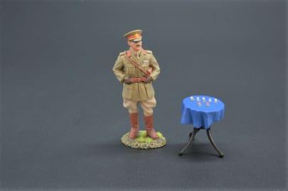 GW099 General Sir John Monash