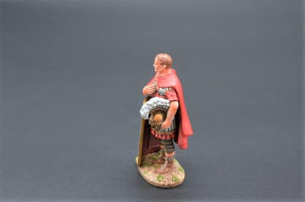 ROM059B Roman General (30th Legion)
