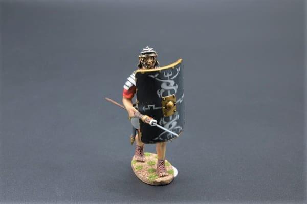ROM001D/B Advancing Legionnaire (30th Legion)