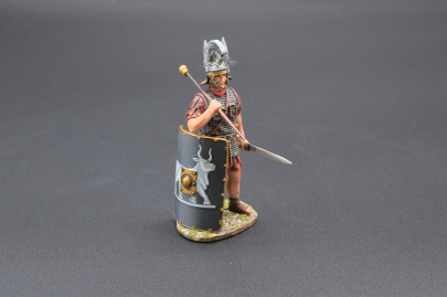 ROM057C Imperial Optio (9th Legion)