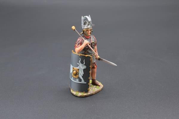 ROM057C Imperial Optio (9th Legion)