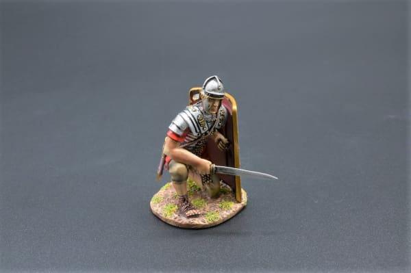 ROM088C Raiding Party Leader (9th Legion)