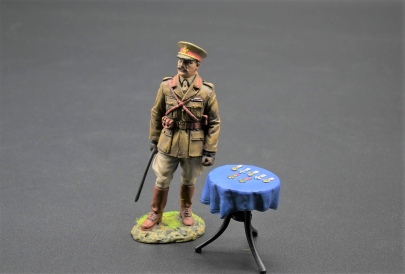 GW103 Field Marshall Lord Haig