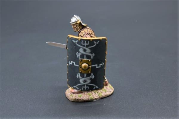 ROM074B Legionnaire (30th Legion)