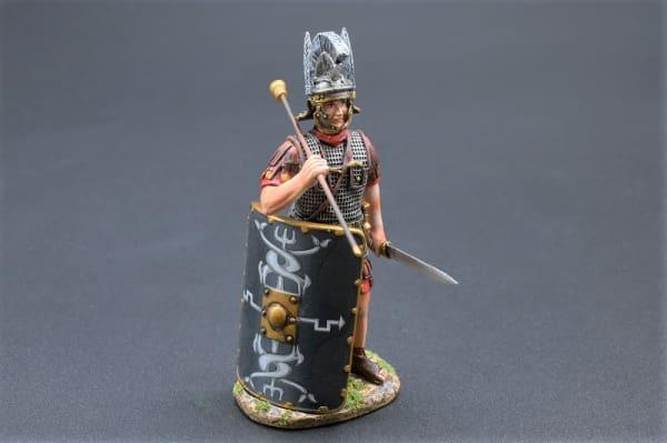 ROM057B Imperial Optio (30th Legion)