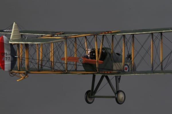 WOW061 - FE2