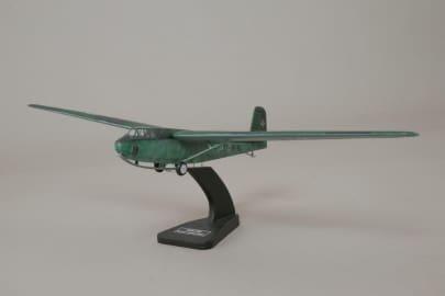 WOW102 - DFS 230 Glider