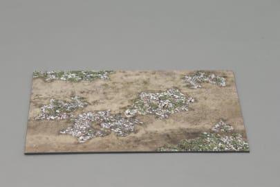 MAT014 Small Rock/Sand
